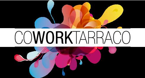 Cowork Tarraco